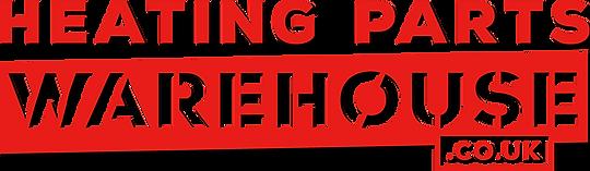 Heating Parts Warehouse Logo.png