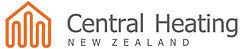 CHNZ Horizontal - Print.jpg