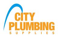 city plumbing logo.png