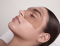 caci-products