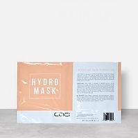 Hydro-Mask.jpg