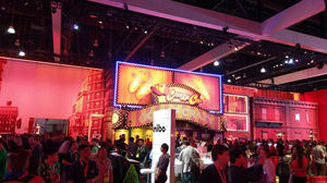Are Gaming Conventions Still Relevant in 2019?