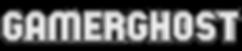 GamerGhost Logo Invert.png