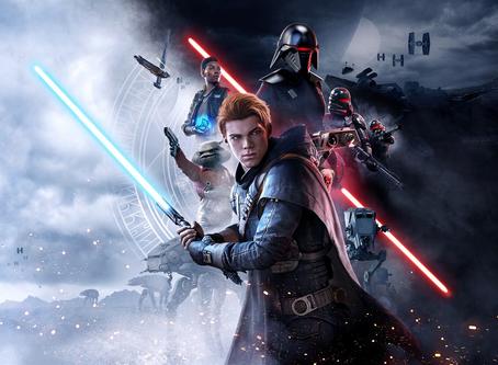 Star Wars: Jedi: Fallen Order | Review