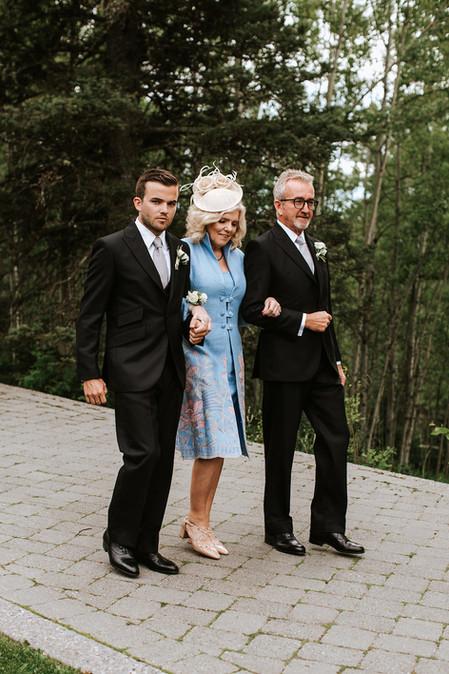 Azuridge_Wedding_Ed_Kristina-120.jpg