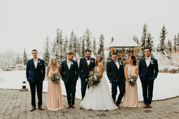 Azuridge_Winter_Wedding-256.jpg