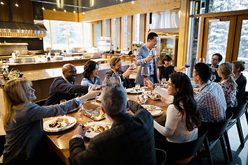 chefs table toast _ .jpg