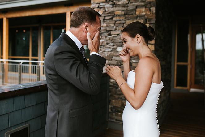 Azuridge_Wedding_Ed_Kristina-93.jpg