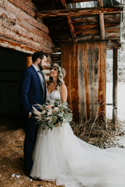 Azuridge_Winter_Wedding-280.jpg