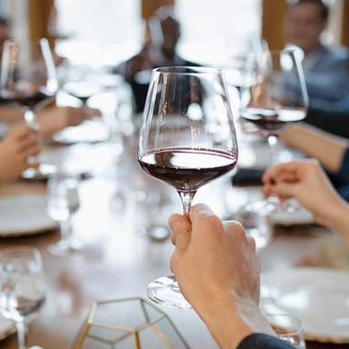 chefs table group wine _edited.jpg