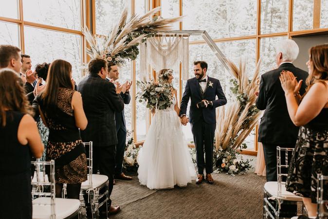 Azuridge_Winter_Wedding-179.jpg