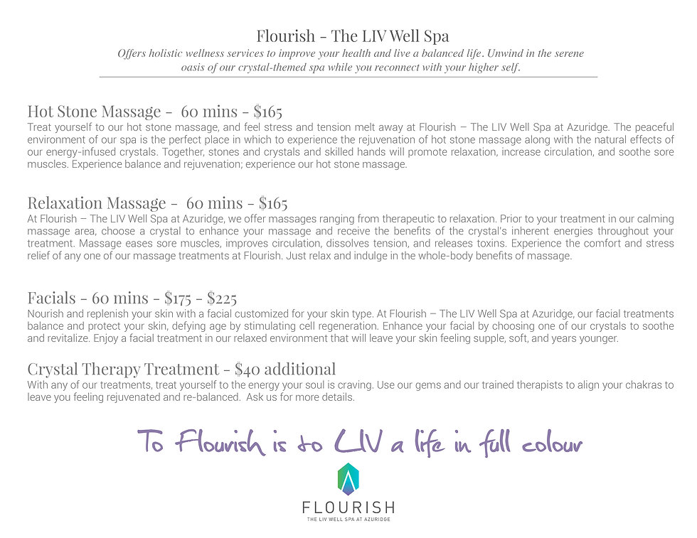 Flourish - Spa Menu-2.jpg