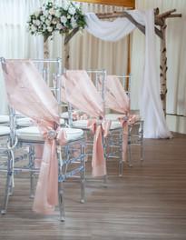 ChairFlair_WeddingStages-2.jpg