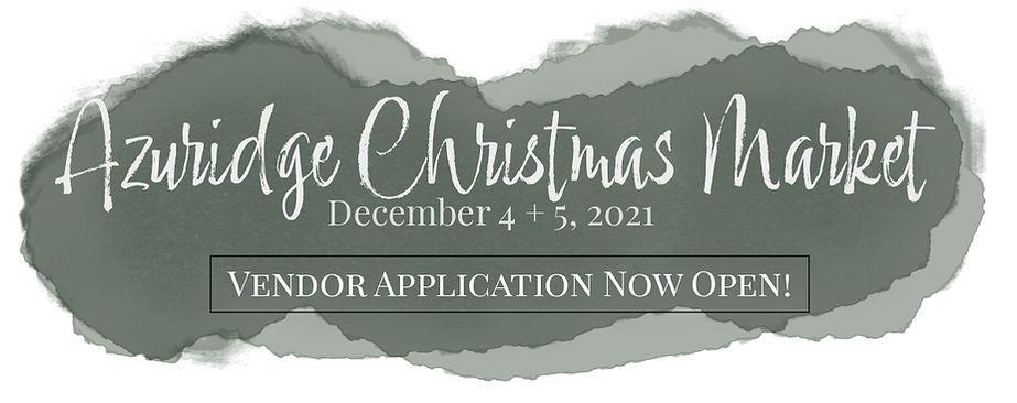 Christmas Market_Website Banner.jpg