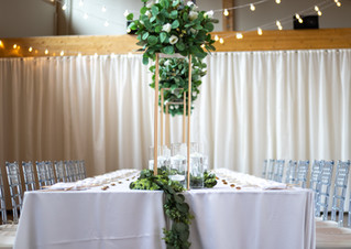 ChairFlair_WeddingStages-17.jpg