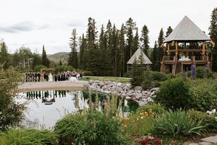 Azuridge_Wedding_Ed_Kristina-170.jpg