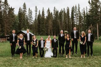 Azuridge_Priddis_Wedding_K_E-37.jpg