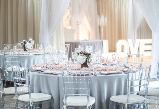 ChairFlair_WeddingStages-16.jpg