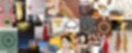 mindmap bright stem 1280x520.jpg