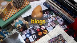 bright stem blogs