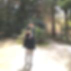 ガツコ1_edited.png