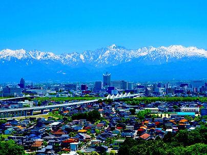 富山M.jpg