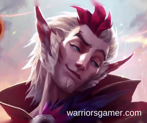 Rakan-Xayah, AD Carry And Support The Best In LOL