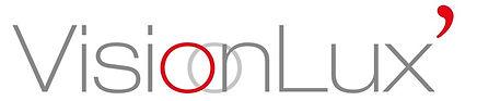 Logo-VisionLux-1_edited.jpg