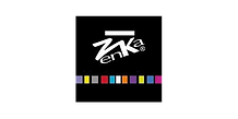 BLOC-ZENKA.png