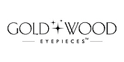 BLOC-GOLDWOOD.png