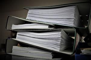 batch-books-document-education-357514.jp