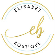 Elisabet Boutique.jpg