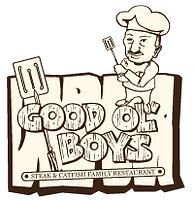 good ol boys logo.png