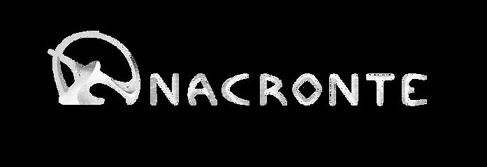 anacrontemarca_finalWEB.png