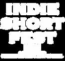 LogoFilmfreeway.png