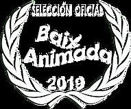 Selección_Oficial_2019.png