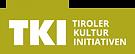 Logo_TKI_mitglied_4c.png