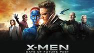X-Men-12.jpg