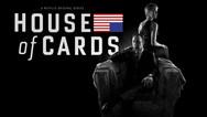 house of. ards .jpg