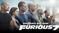 furious-7-poster.jpg