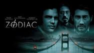 zodiac-movie-poster.jpg