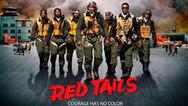 red tailks .jpg
