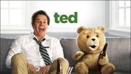 ted-2012-movie.jpg