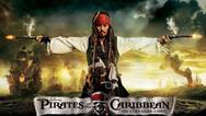 pirates-poster .jpg