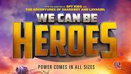 heroes .png