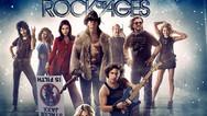 Rock-of-Ages-movie-.jpg