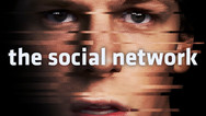 social net.jpg