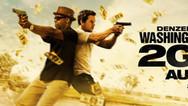 2 Guns Movie.jpg