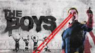 the boys .jpg