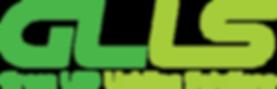 logo72dpi-2.png